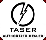 Authorized TASER� Dealer